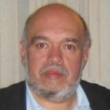 Carlos E. López Dávila